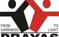 Prayas Juvenile Aid Centre