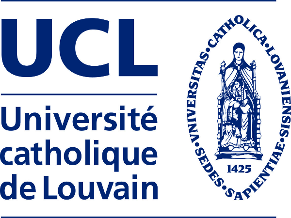 MicroMasters Course International Law UCLouvain