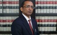 Bhumesh Verma