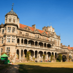 IIAS Shimla conference Decriminalization of Indian Queer