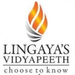 Conference on Crime AGainst Women Lingaya Vidyapeeth FAridabad