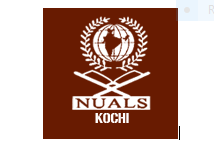NUALS Call for papers RILJ