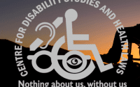 Journal for Disability Studies and Policy Review