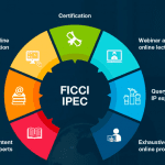 FICCI IP Courses