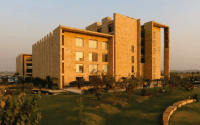 4thInternational Conference on Contemporary Legal Issues at Galgotias University, Noida