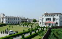 Geeta Institute of Law, Panipat