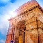 Heed Values Law Offices, Delhi