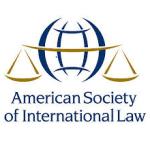 Helton Fellowship American Society of International Law