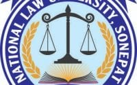 Dr. B.R. Ambedkar National Law University