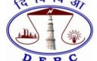 Delhi Electricity Regulatory Commission