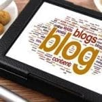 call for blogs IJALR