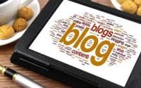 call for blogs nmims law review