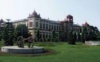Legal Angles Patna