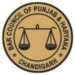 Bar Council Punjab and Haryana