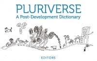 Pluriverse Swaraj university udaipur