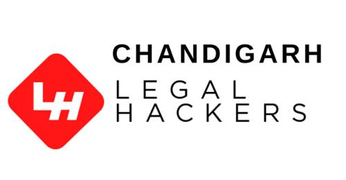 Chandigarh Legal Hackers