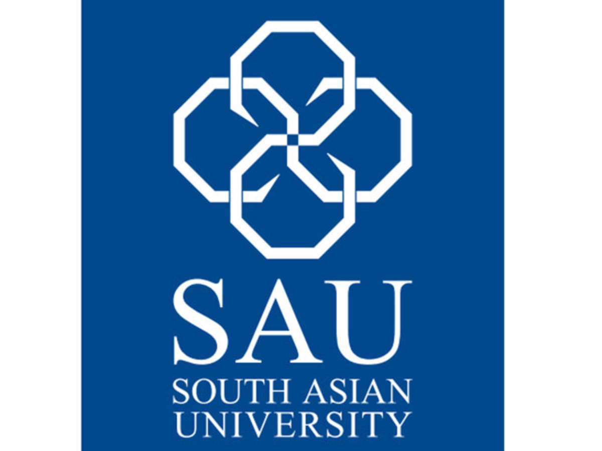 Conference on South Asia in the Era of International Courts and Tribunals at SAU, Delhi
