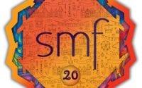 Symfiesta'20 at Symbiosis Law School, Noida