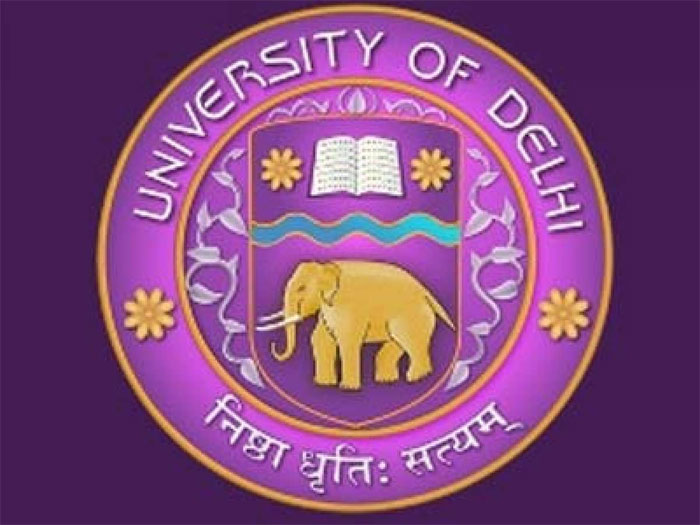 https://lawctopus.com/clatalogue/all-you-need-to-know-about-du-llb-entrance-examination/