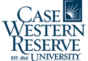 Case Western Reserve University course