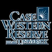 Case Western Reserve University course