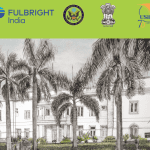 Fulbright Nehru Fellowships 2021-22