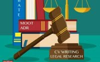 IDIA NUJS Legal Workshop