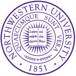Northwestern University course