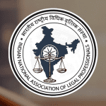 Indian National Association of Legal Professionals