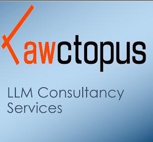 llm consultancy
