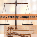The Advocates League's Essay Writing Competition