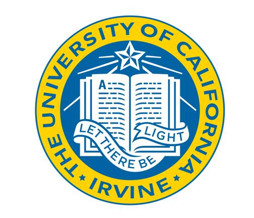 University of California Course