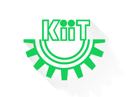 call for papers KIIT lawschool review