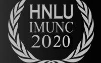HNLU IMUNC
