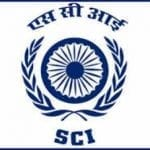 Deputy General Manager [Law] at Shipping Corporation of India