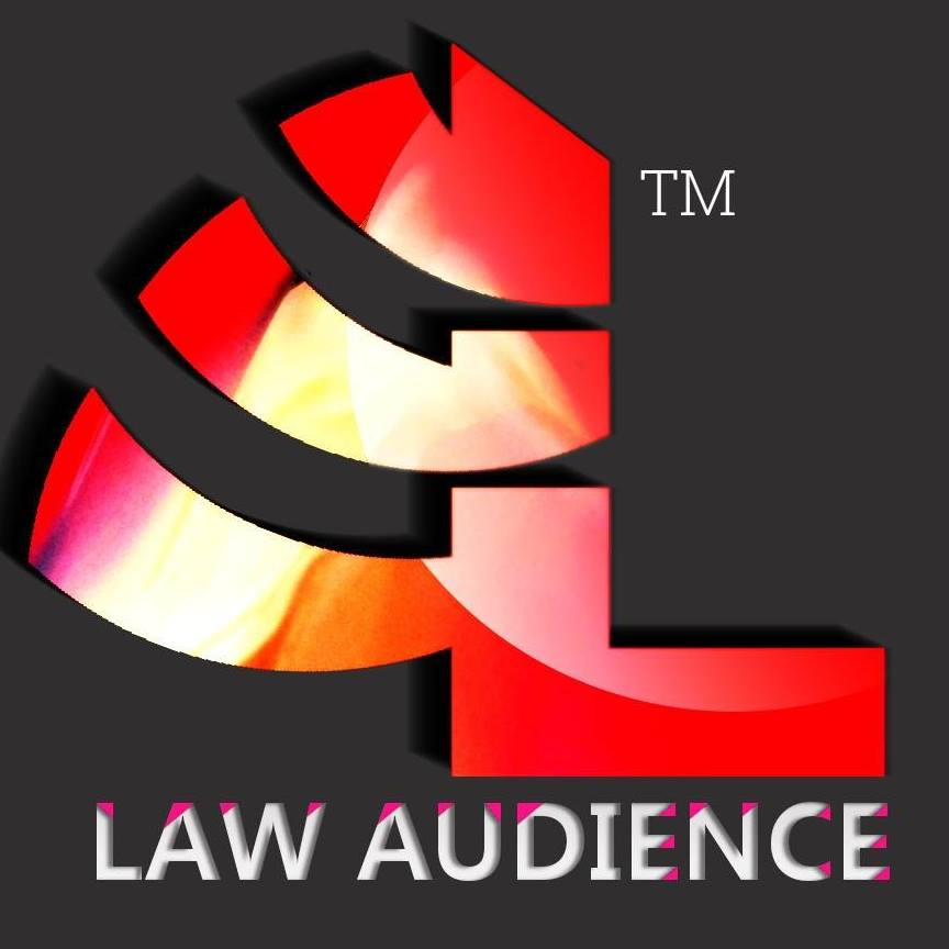 Law Audience