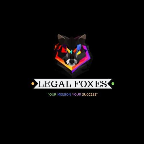Legal Foxes Law Times