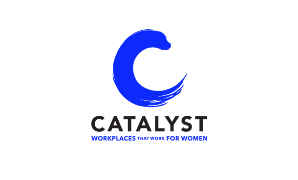 Catalyst Course