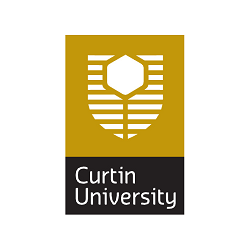 Curtin-University course