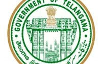Government of Telangana Fellowship Program 2020