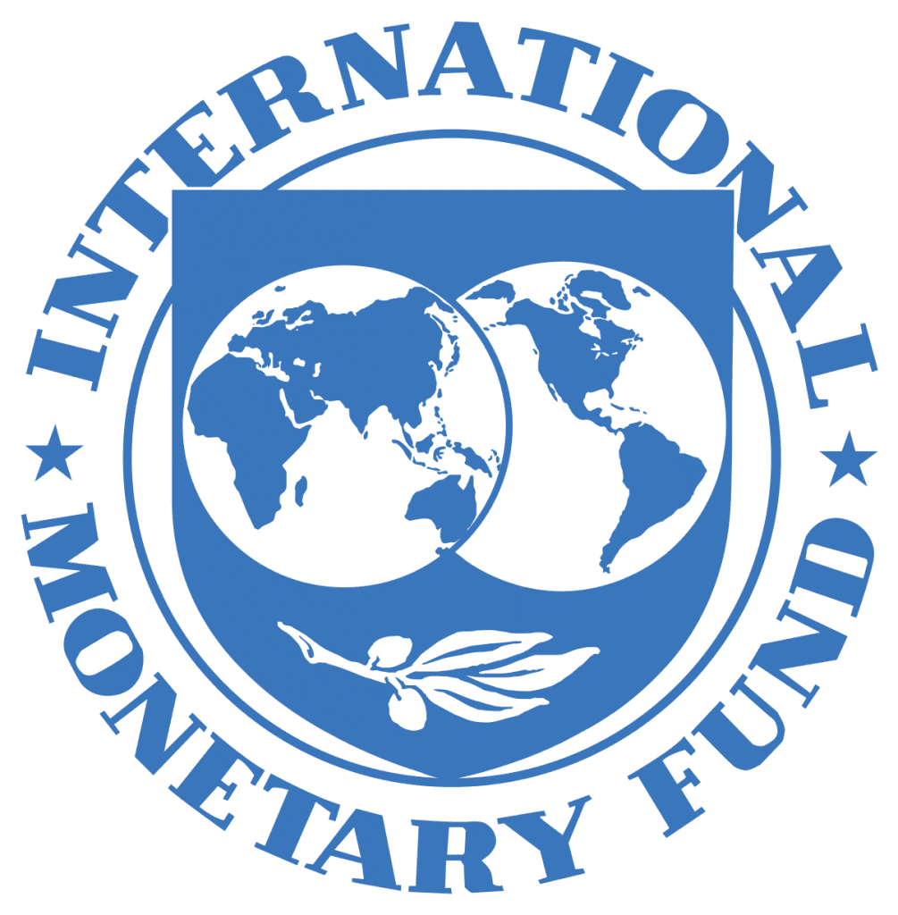 IMF course