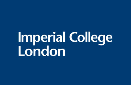 Imperial College London Course