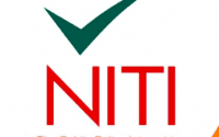 NITI: Public Policy Internship Program by Think India
