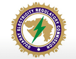 Gujarat Electricity Regulatory Commission