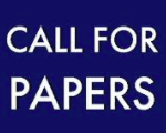 CFP GNLU Law and Economics Blog