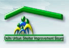 Delhi Urban Shelter Improvement Board