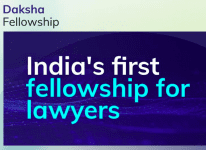 Daksha Fellowship