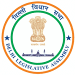 Delhi assembly research fellowship 2020