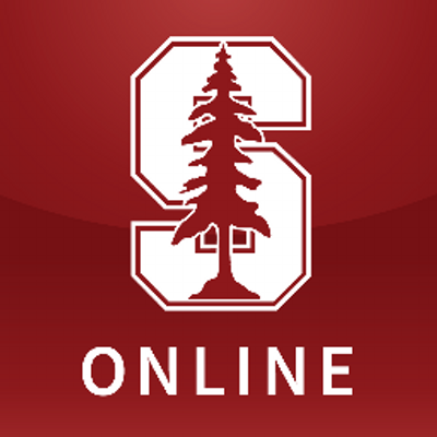Standford Online Course