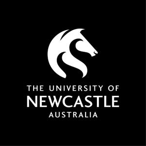 The University of Newcastle Australia course